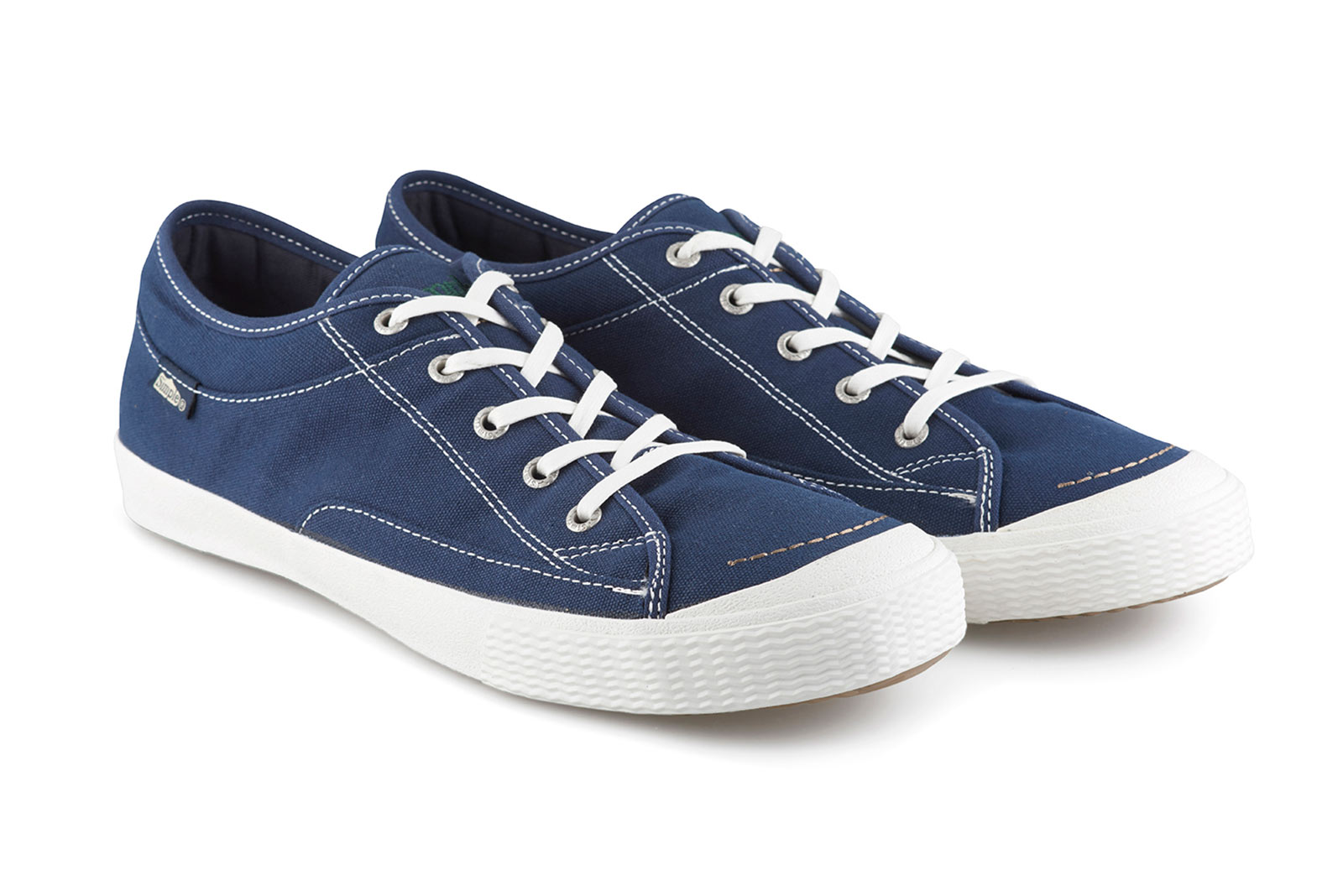 New Simple Wingman Mens Trainers ALL SIZES AND COLOURS