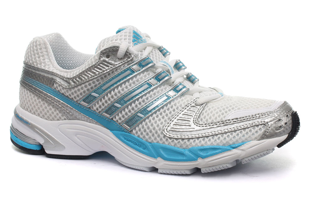 Adidas Response Cushion  Running Shoes