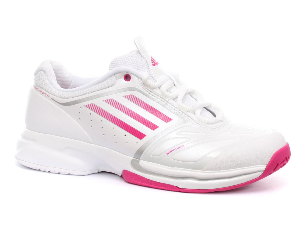 cover letter it example all white tennis shoes 28 images new adidas adizero 21126