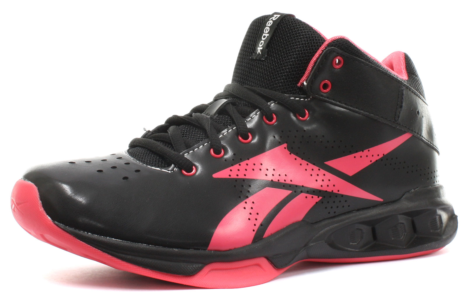 Trainers Mid Sizes Reebok New All Running Hexride Womens Intensity wHFTxxtY6q