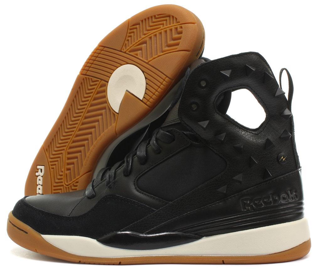 df780f77ba4 ... Court Sneakers Womens  alicia keys reebok classic ...