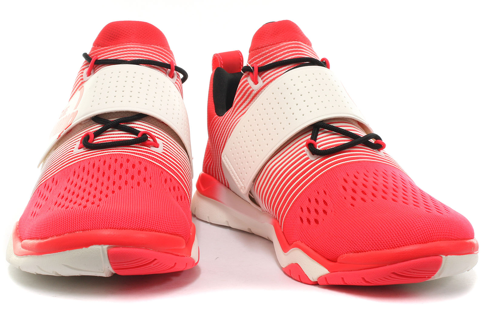 Reebok ZPump Fusion TR AND Damenschuhe Training/Fitness Schuhes ALL SIZES AND TR COLOURS 45594f
