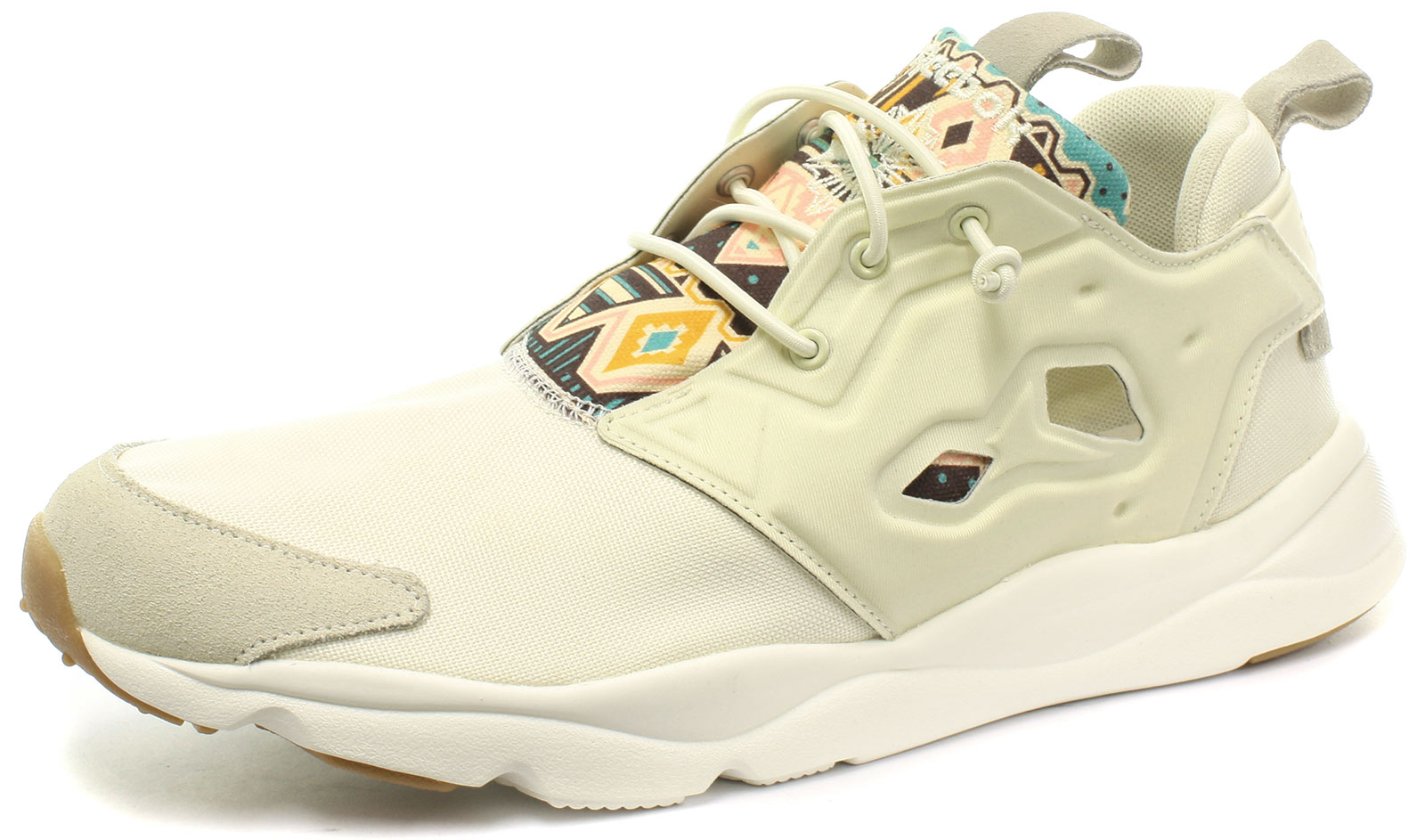 751cace2ef9406 NEW REEBOK CLASSIC Furylite GP Mens Trainers ALL SIZES - EUR 21