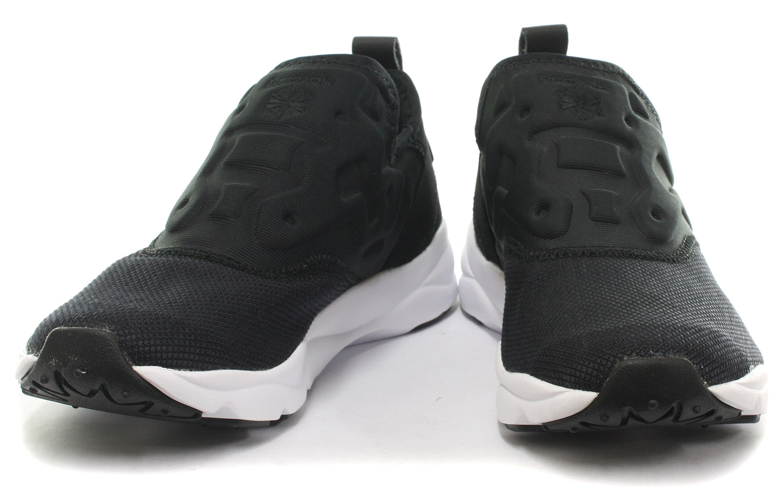 best service 1f0cc 0e645 ... NIKE Men s Men s Men s Zoom Spiridon Ultra Team men s size 10 with  Fast-Free Ship ...