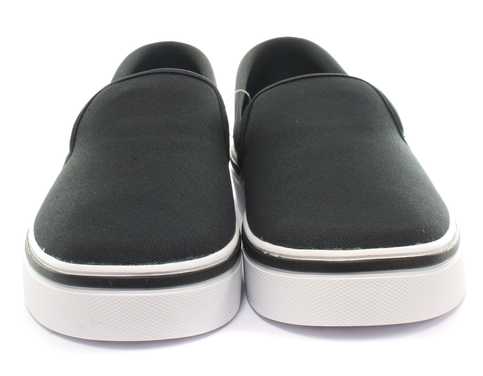 b22c4f01982 New Reebok Skyscape Viva CV Womens Casual Slip On Trainers ALL SIZES 2 2 of  6 ...
