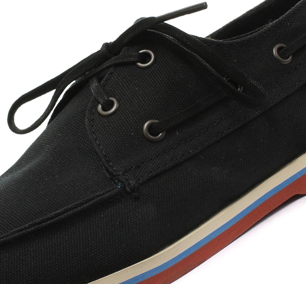 d782b8bacd ebay vans shoes sale   OFF64% Discounts