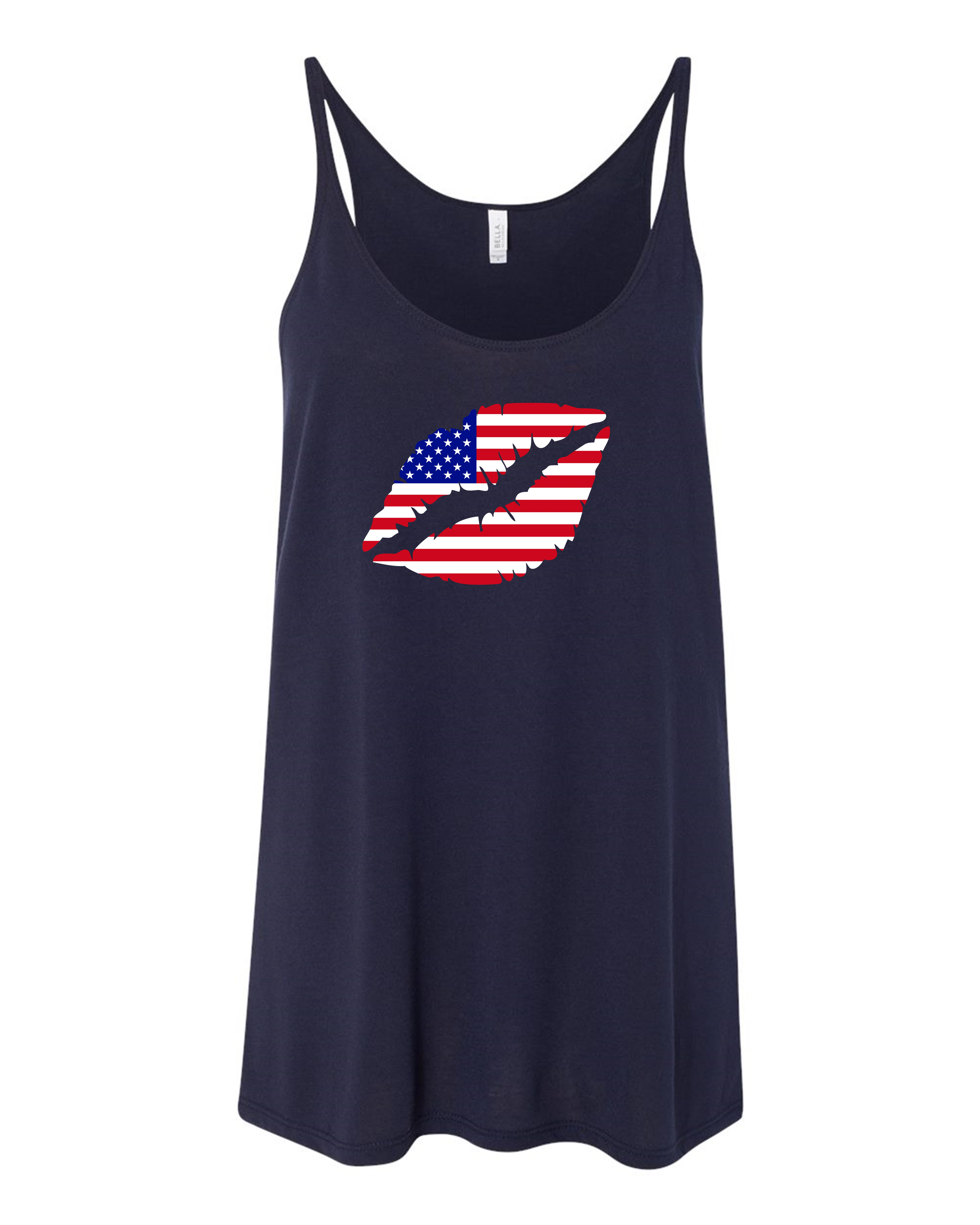4th of july clothing for women