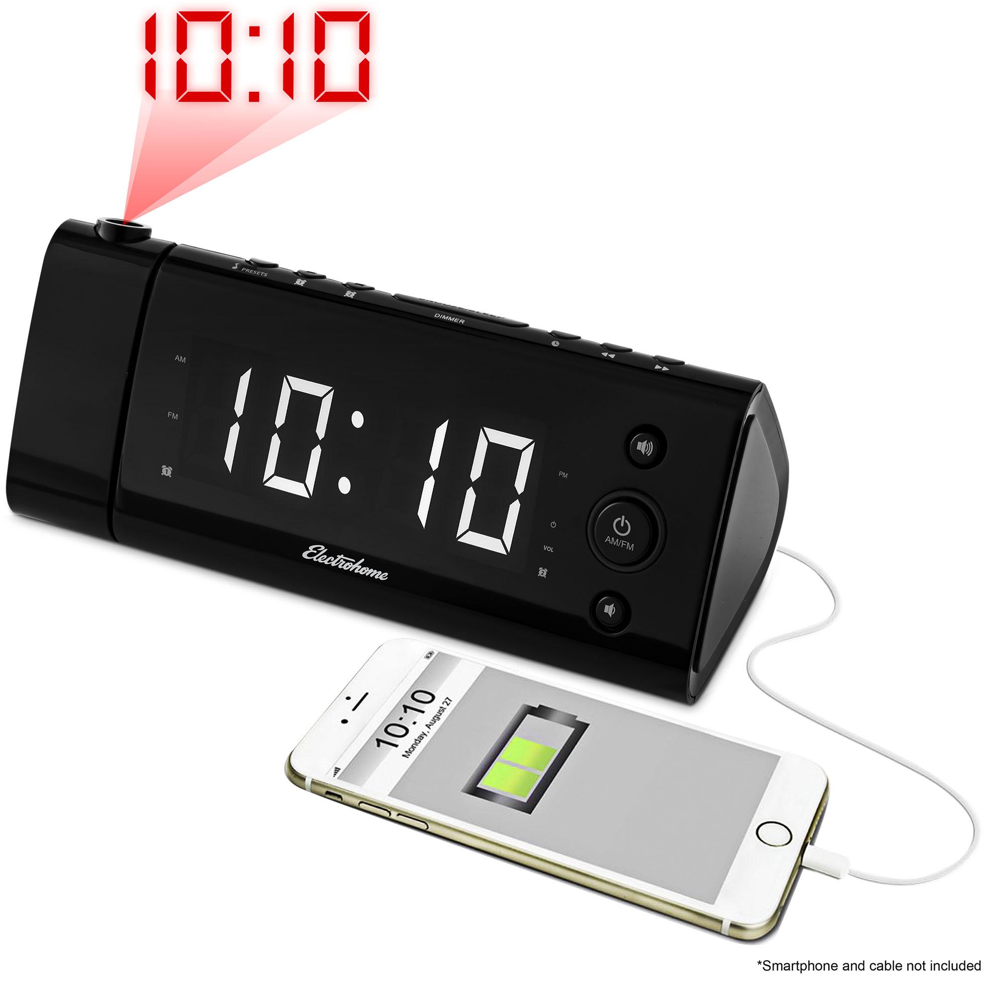 1 eaac475w main with smartphone v2