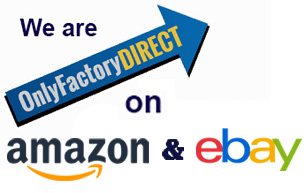 OnlyFactoryDirect