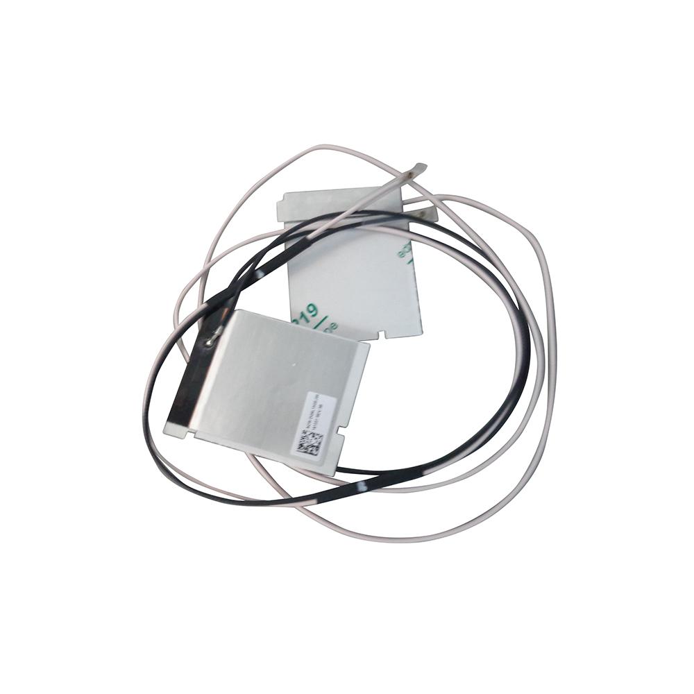 LCD Screen Cable for Acer Aspire E5-523 E5-523G E5-553 E5-553G E5-575 E5-575G cd