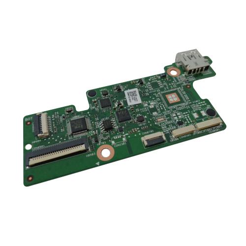 New Acer Apire Switch 10 Docking Station
