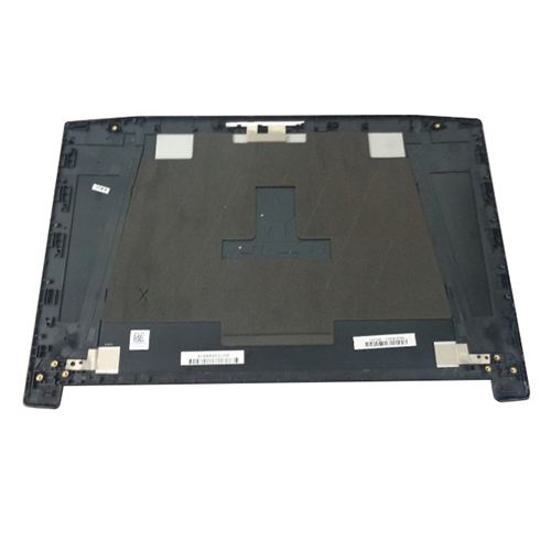 Acer Helios 300 G3-571//572 Laptop Lcd Back Cover 60.Q2CN2.001 AM211000500