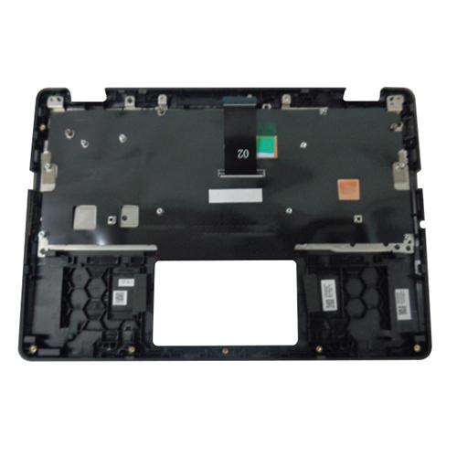 Acer Chromebook Spin 11 R751T R751TN Laptop Palmrest /& Keyboard 6B.GPZN7.019