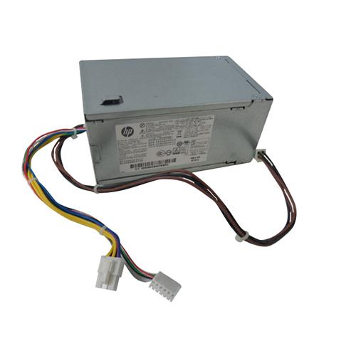 Apple MacBook Core M A1534 2015 DC Jack Power Board Charging Port 820-4313-05