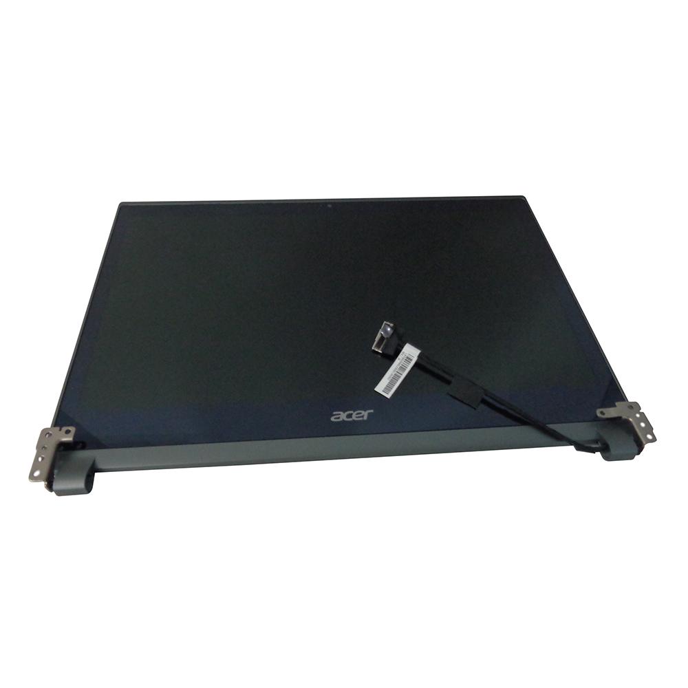Acer Aspire M5-481PTG Laptop Driver