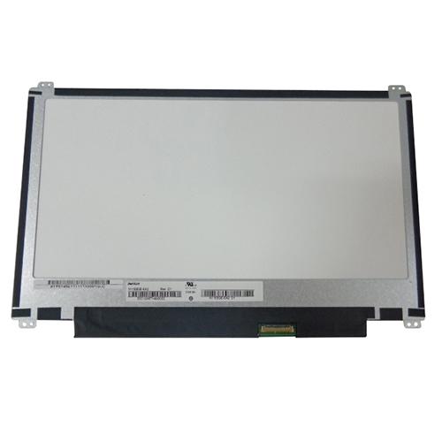 Innolux 11.6/'/' 1366x768 WXGA 30pin Laptop LED LCD Screen N116BGE-EA2 Rev.C1