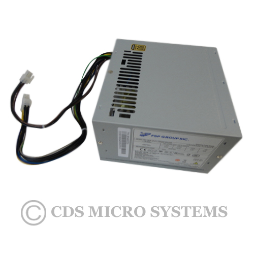 New Acer Computer Power Supply 300W FSP300 40AABA