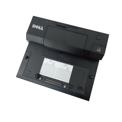 E6400,... Dell Docking station  E Port Plus Pro2X Replicator 2.0 For E6330