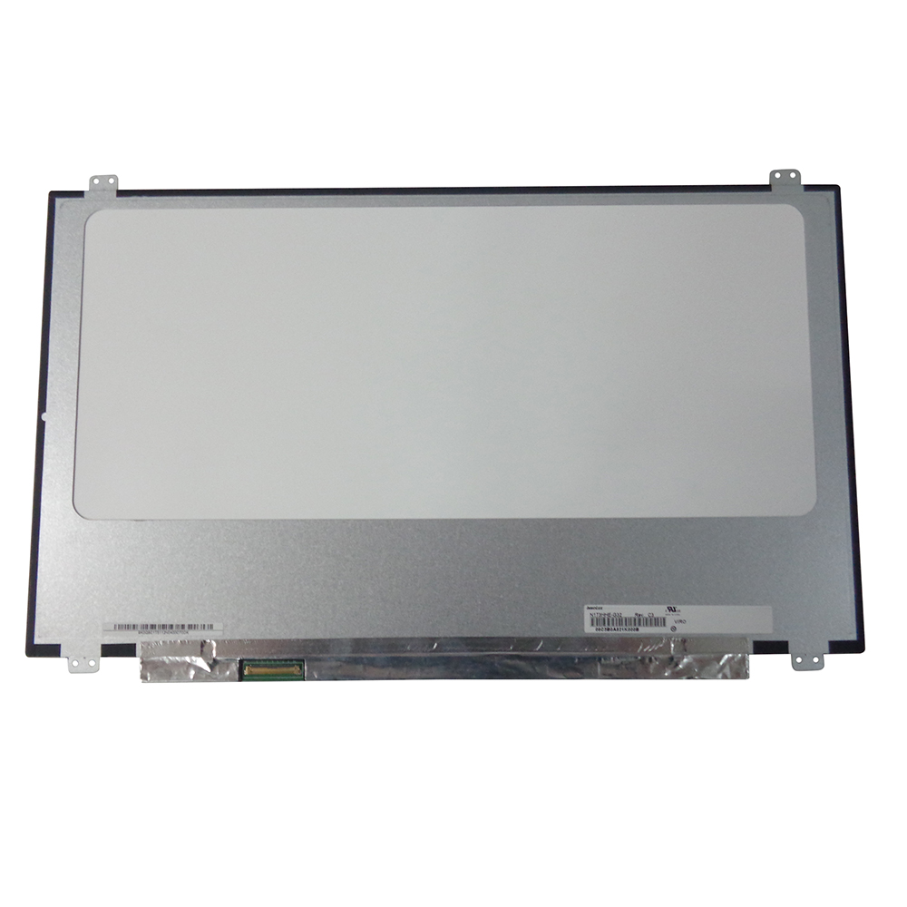 "New for N173HHE-G32 REV.C1 120Hz FHD LCD Screen LED for Laptop 17.3/""  Display"