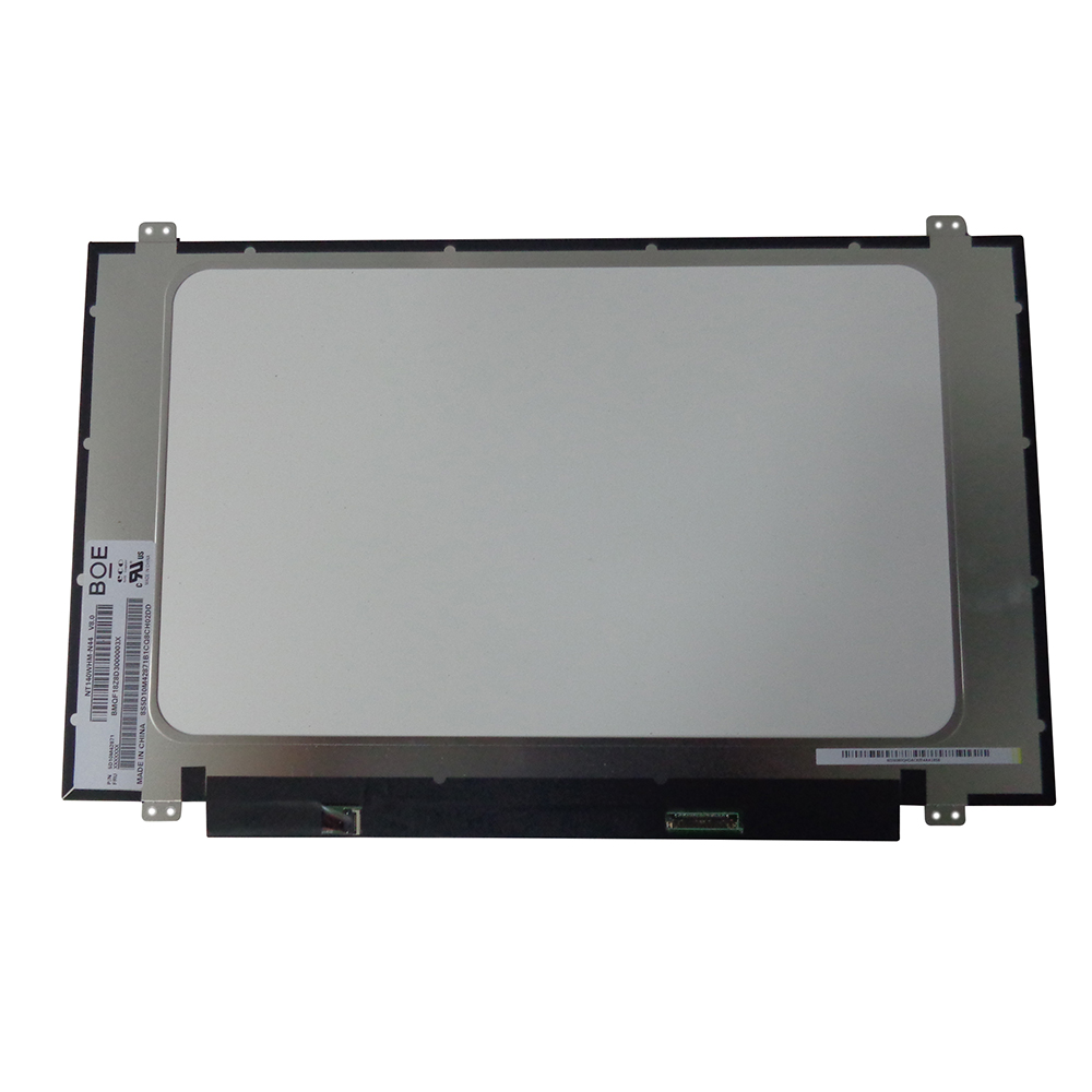 "NT140WHM-N44 V8 New BOE Display 14.0/"" HD LCD LED Replacement Screen NT140WHM-N44"