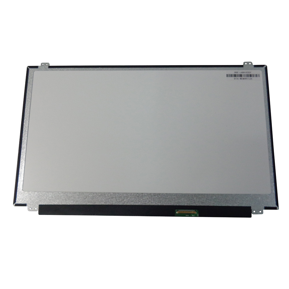 Details about NT156WHM-N10 Laptop Led Lcd Screen 15 6