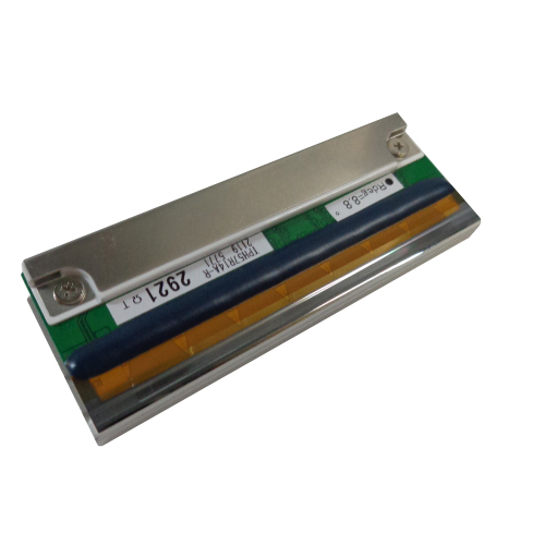 Printhead for Zebra P330I P430I Thermal Printer Replaces 105912G-346A