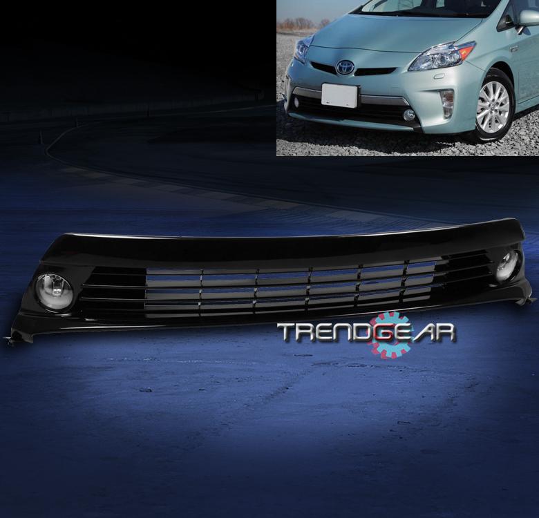 2015 Nissan Versa Wiring Harness Furthermore 2015 Nissan Versa Note