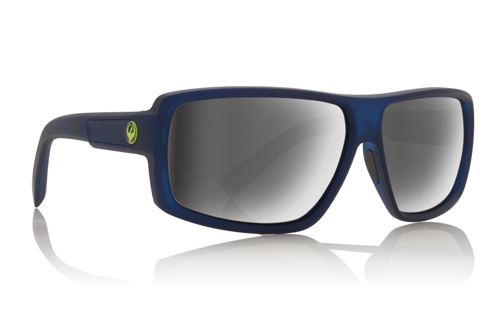3a24a3188d Dragon Double Dos Floatable Sunglasses