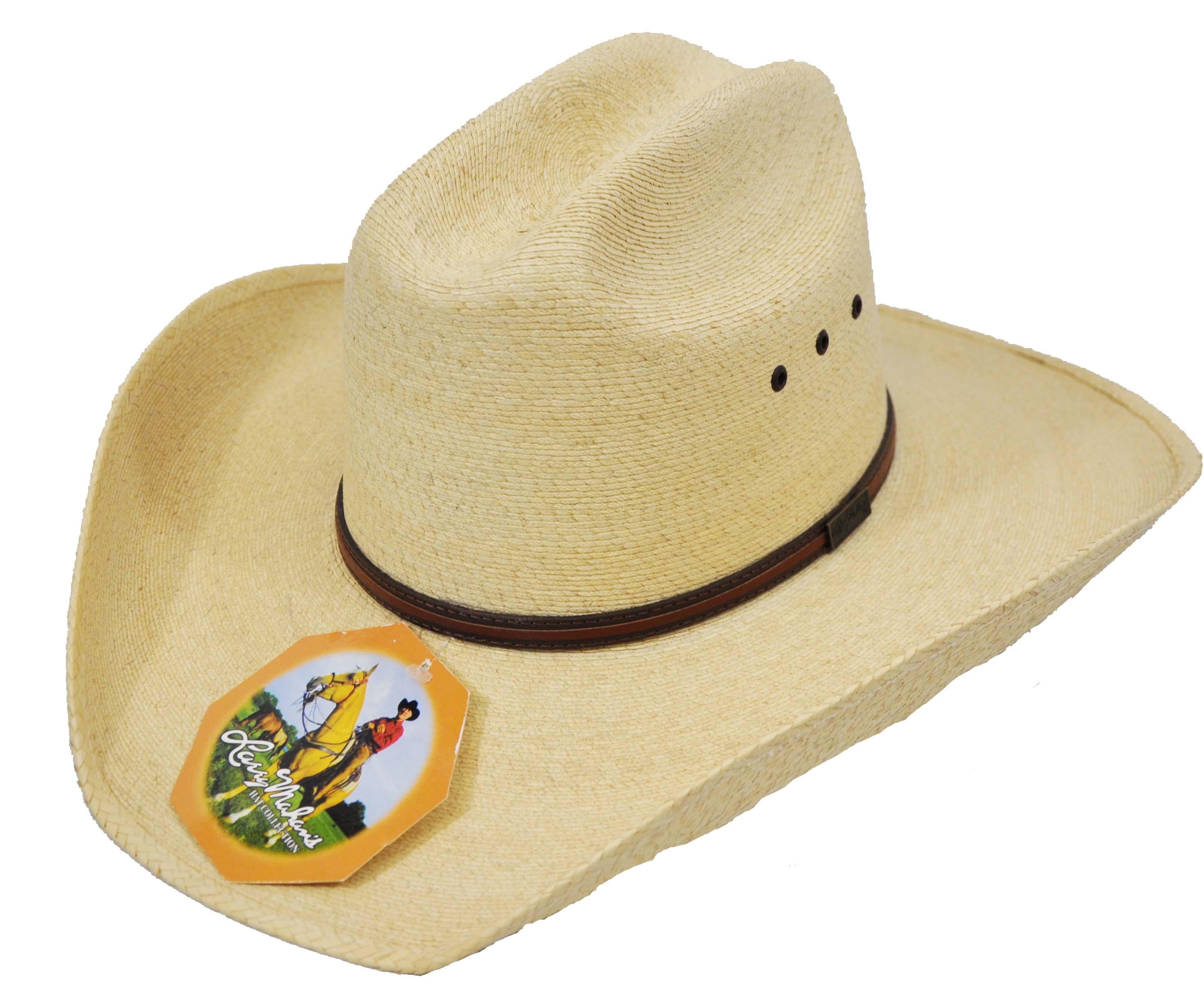 333f677ad 100+ Larry Mahan Straw Cowboy Hats – yasminroohi