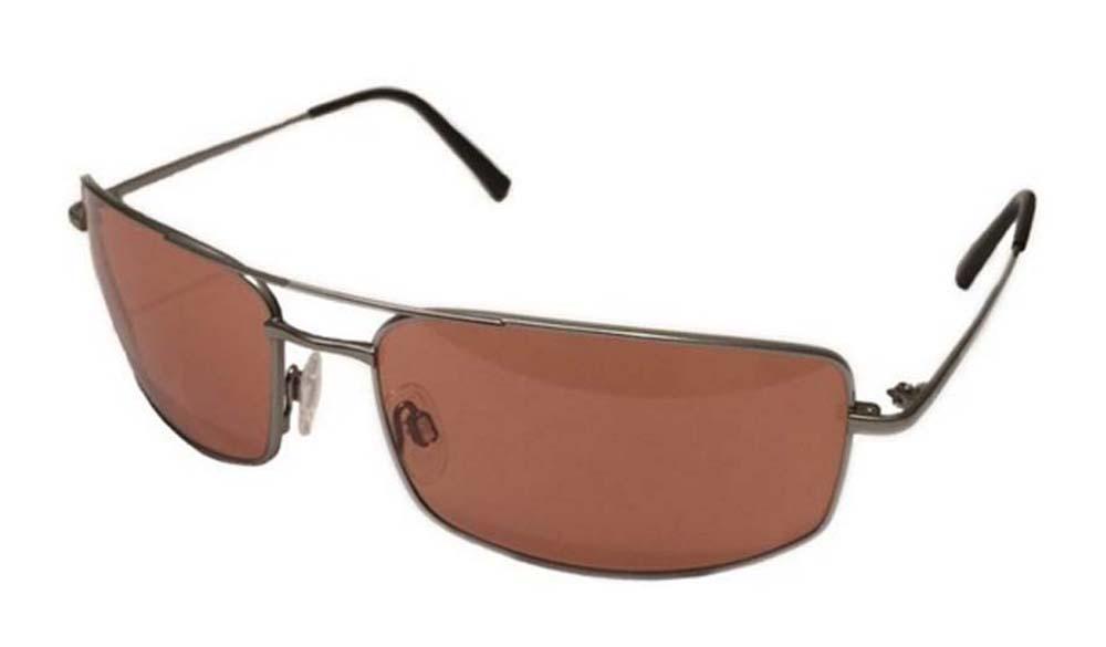 a244eb3cffac Who Sells Serengeti Sunglasses. SERENGETI MODENA MATTE BLACK TANNEY DRIVERS  SUNGLASSES 7549 | eBay. Serengeti Sunglasses Monte 7230 Shiny Dark Tortoise  ...