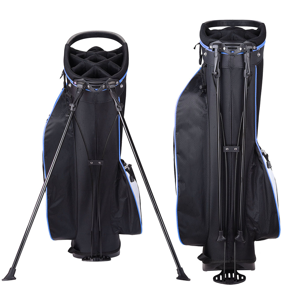 Used Golf Bags For Sale Philippines The Art Of Mike Mignola