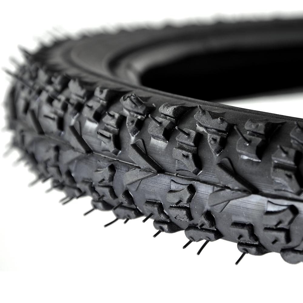 16-18-20-24-034-Unicycle-Wheel-Balance-Uni-Cycle-Fun-Bike-Fitness-Circus-Cycling thumbnail 12
