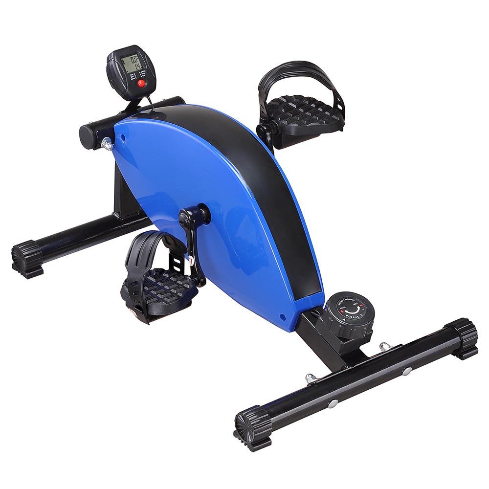 under workout desk flexispot bikes