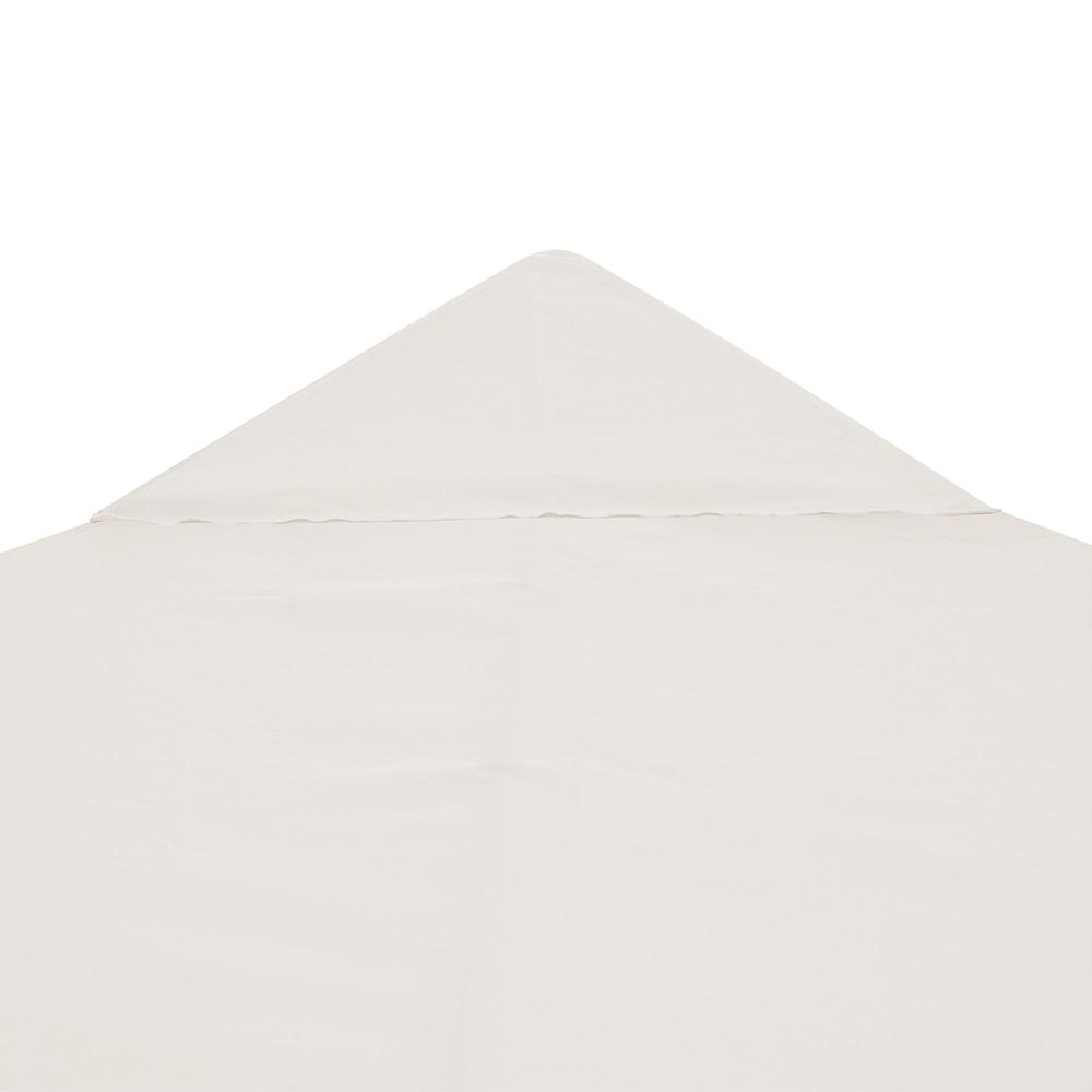 8x8-039-10x10-039-12x12-039-Gazebo-Top-Canopy-Replacement-UV30-Patio-Outdoor-Garden-Cover thumbnail 134