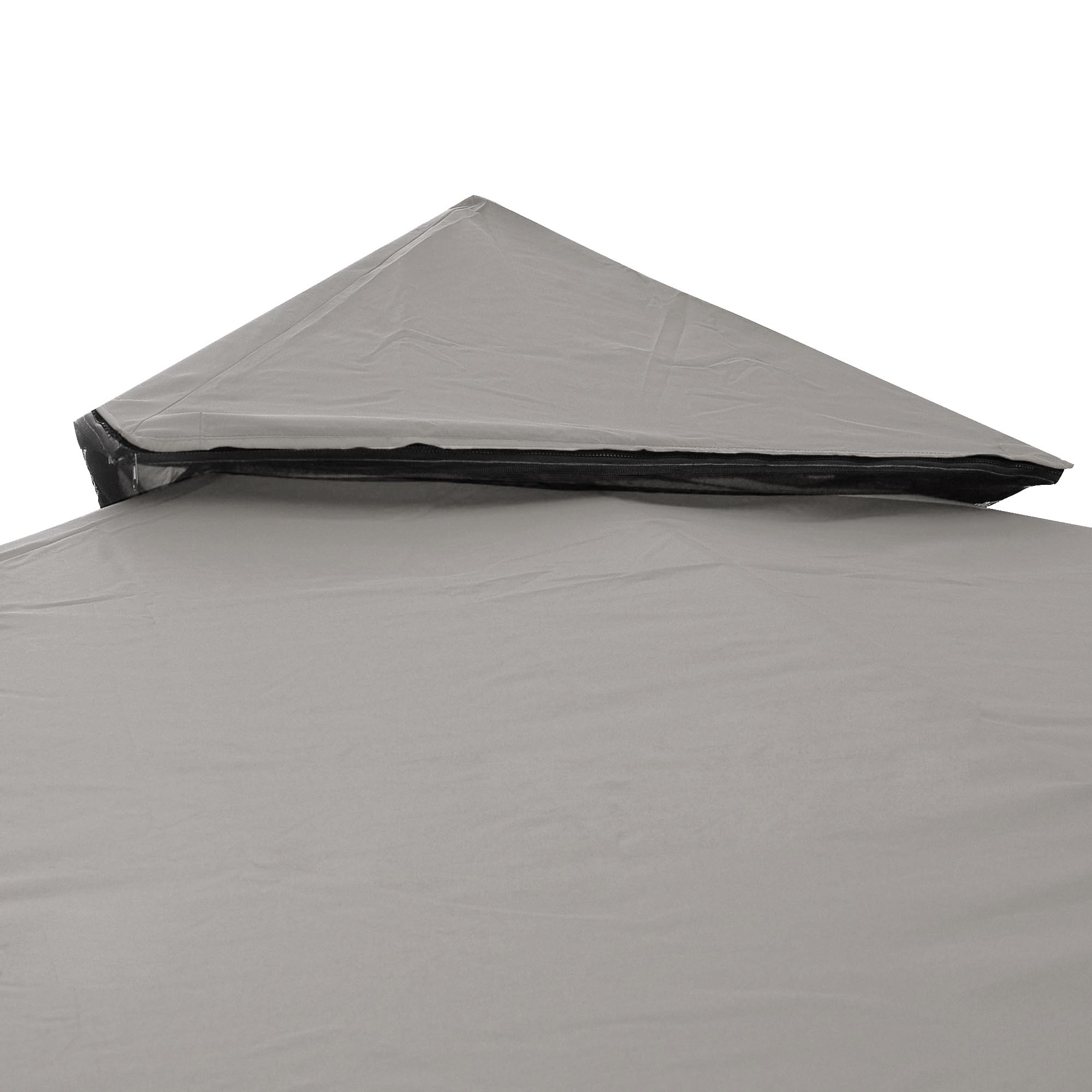 Waterproof-Gazebo-Top-Canopy-Replacement-2-Tier-UV30-Patio-Pavilion-Yard-Cover thumbnail 28