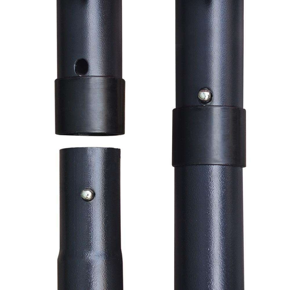 Outdoor-Patio-Umbrella-Aluminum-8ft-9ft-10ft-13ft-Common-LED-Option-Beach-Garden thumbnail 130