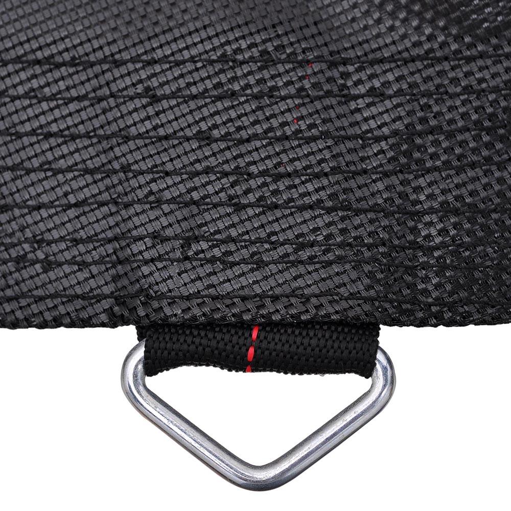 Waterproof-Trampoline-Mat-Replacement-Fit-60-96-Rings-Springs-12-039-15-039-Trampoline thumbnail 16