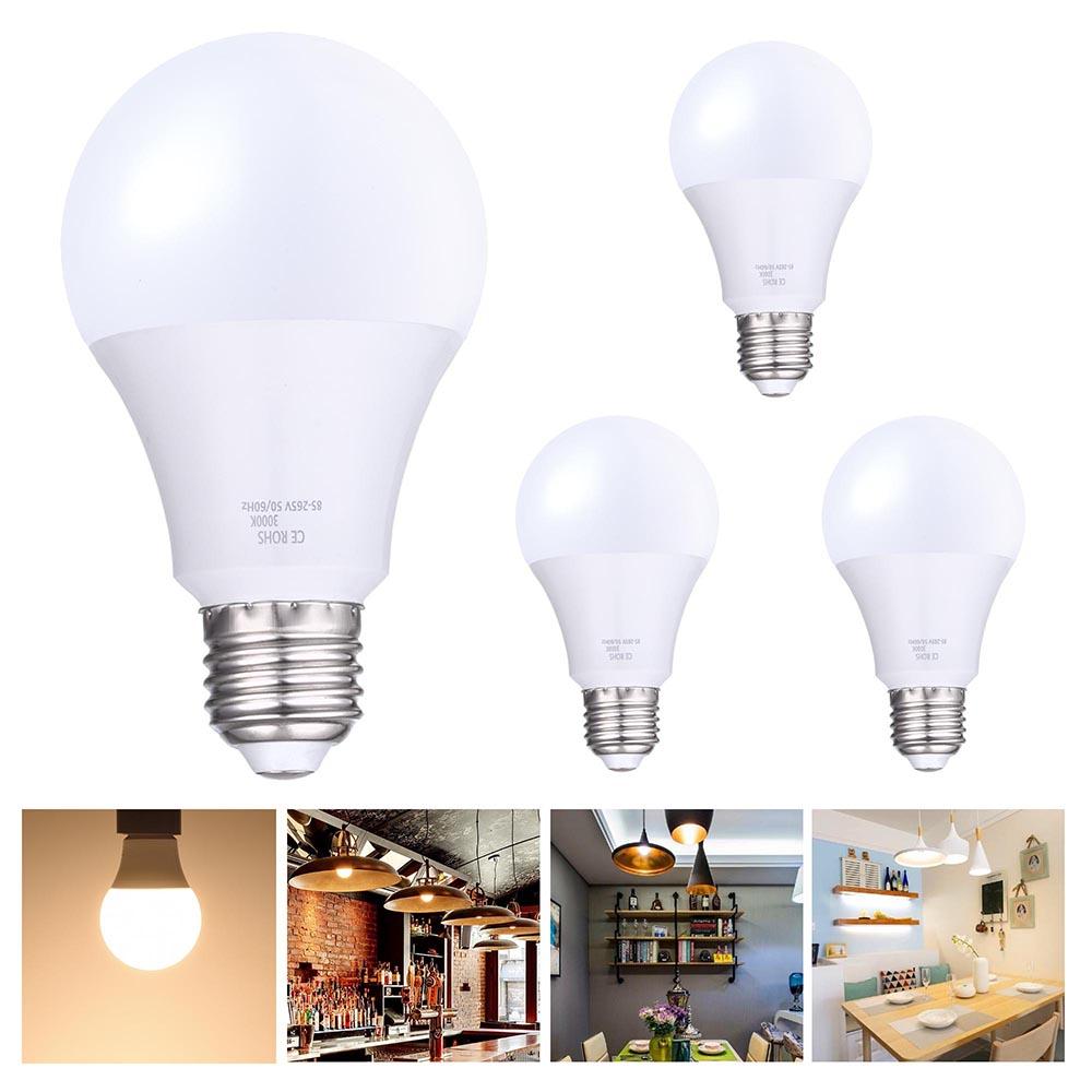 100 led light bulbs cool white kitchen lighting cool white