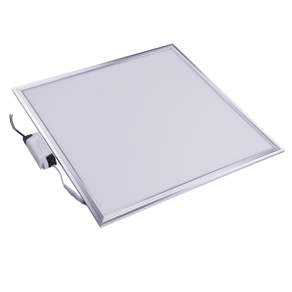 12w 24w 48w Ultra Thin Led Recessed Ceiling Panel Down