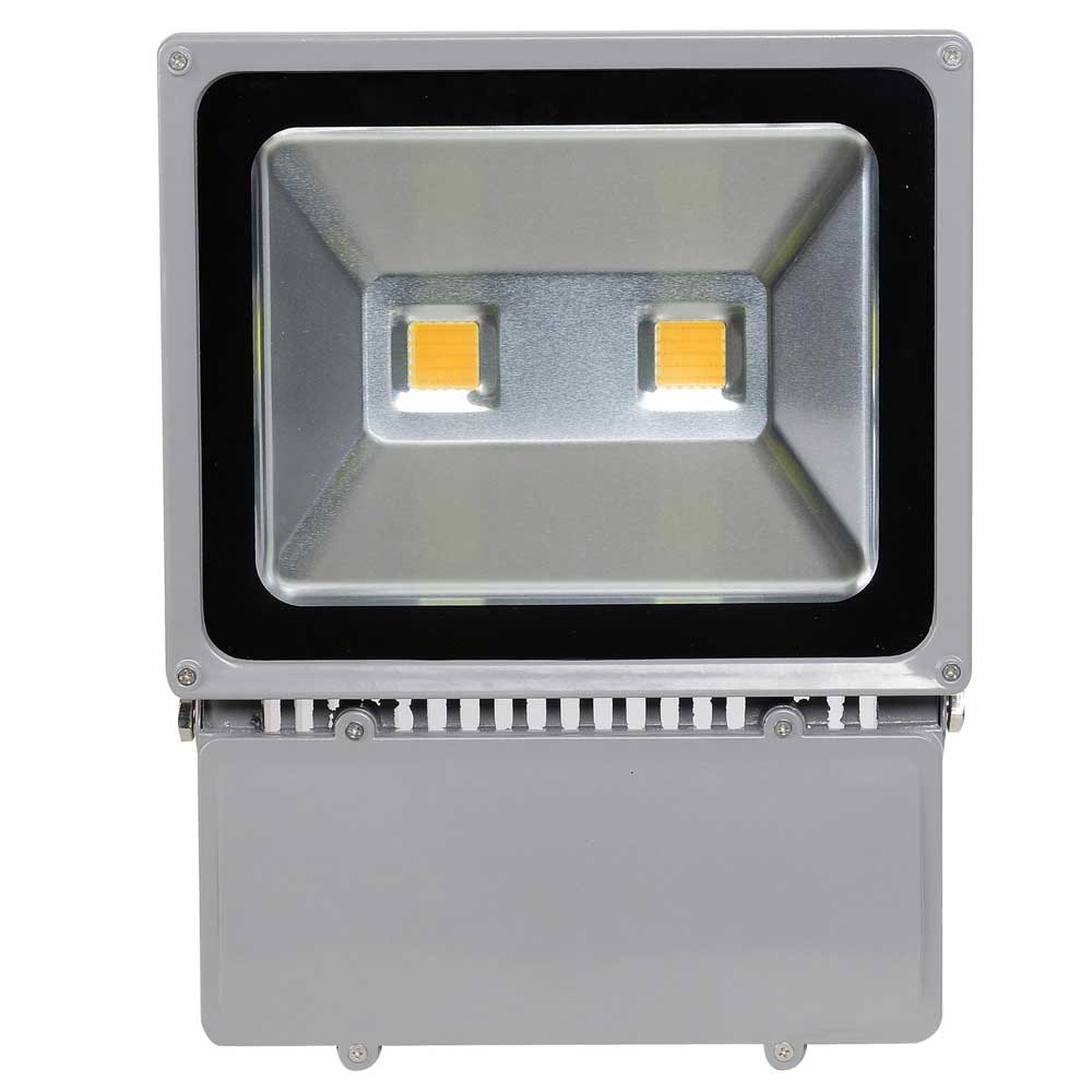 100w led bulbs flood light outdoor landscape security spotlight 100w led bulbs flood light outdoor landscape security aloadofball Image collections