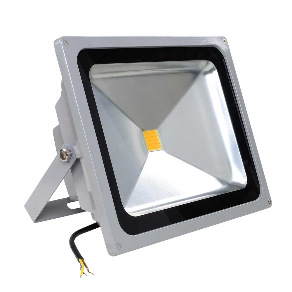 50w led flood light cool warm white outdoor landscape 85 265v lamp 50w led flood light cool warm white outdoor aloadofball Images