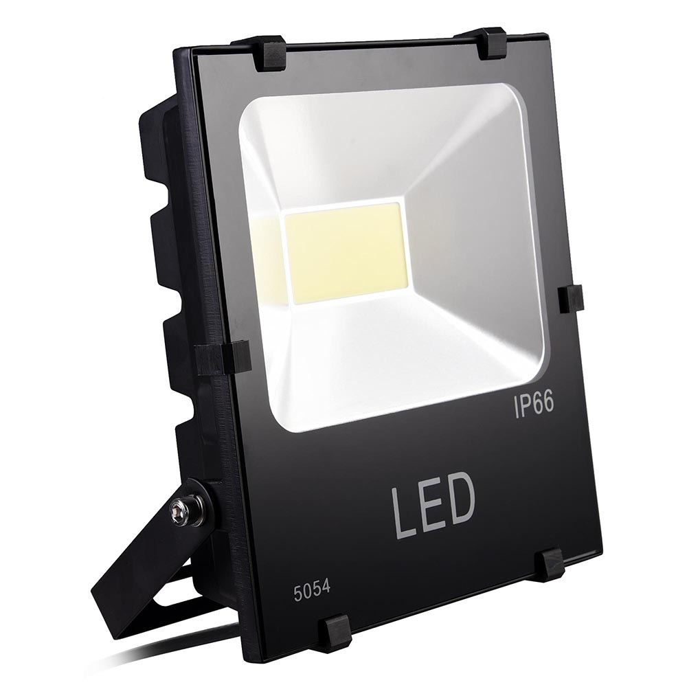 50w 100w 150w led flood light ip66 waterproof security spotlight 50w 100w 150w led flood light ip66 waterproof aloadofball Images