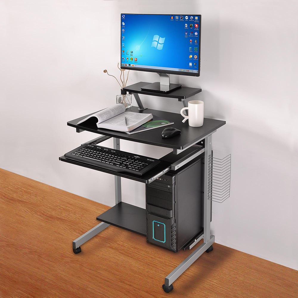 Guzel domalmıssın furniture asian style computer work station