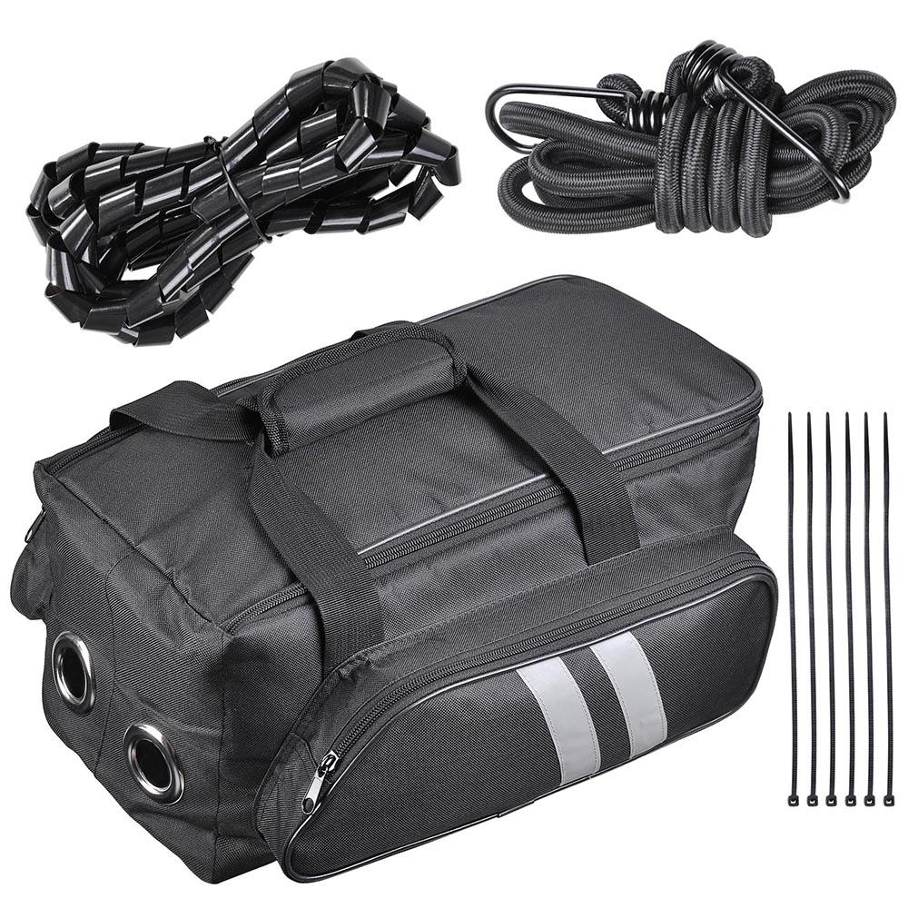 20-24-26-034-Front-Wheel-Electric-Bicycle-Motor-Conversion-Kit-Tire-750W-1000W thumbnail 46