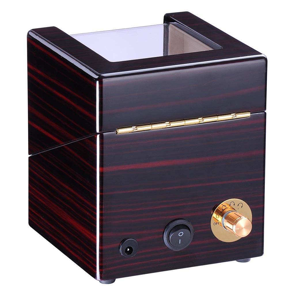 Automatic-Single-Dual-Watch-Winder-Wood-Display-Box-Case-Storage-Japan-Motor thumbnail 11