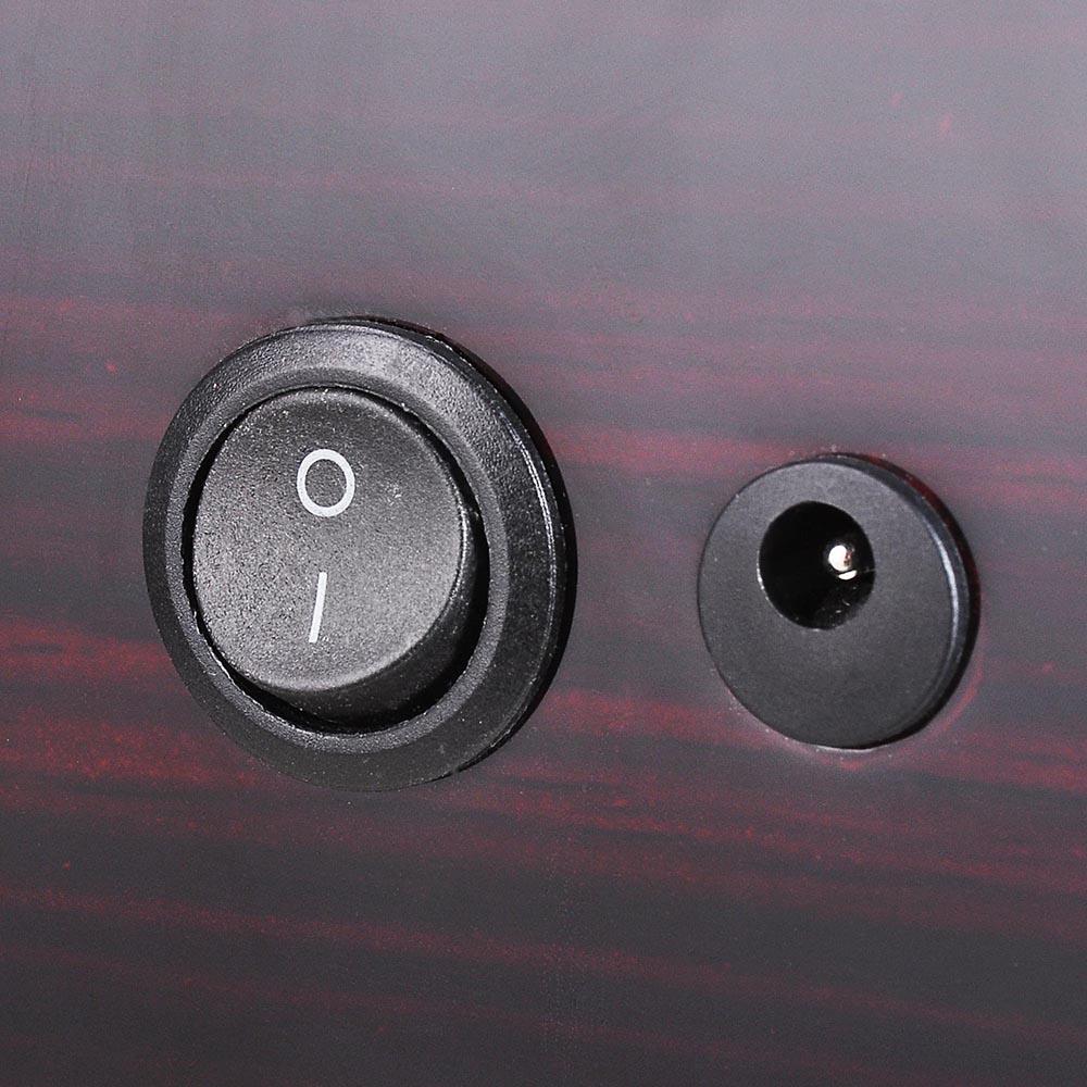 Automatic-Single-Dual-Watch-Winder-Wood-Display-Box-Case-Storage-Japan-Motor thumbnail 27