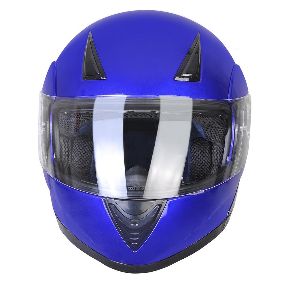 Flip-Up-Front-Modular-Full-Face-Helmet-ECER-22-05-Motorcycle-Motorbike-S-M-L-XL thumbnail 14