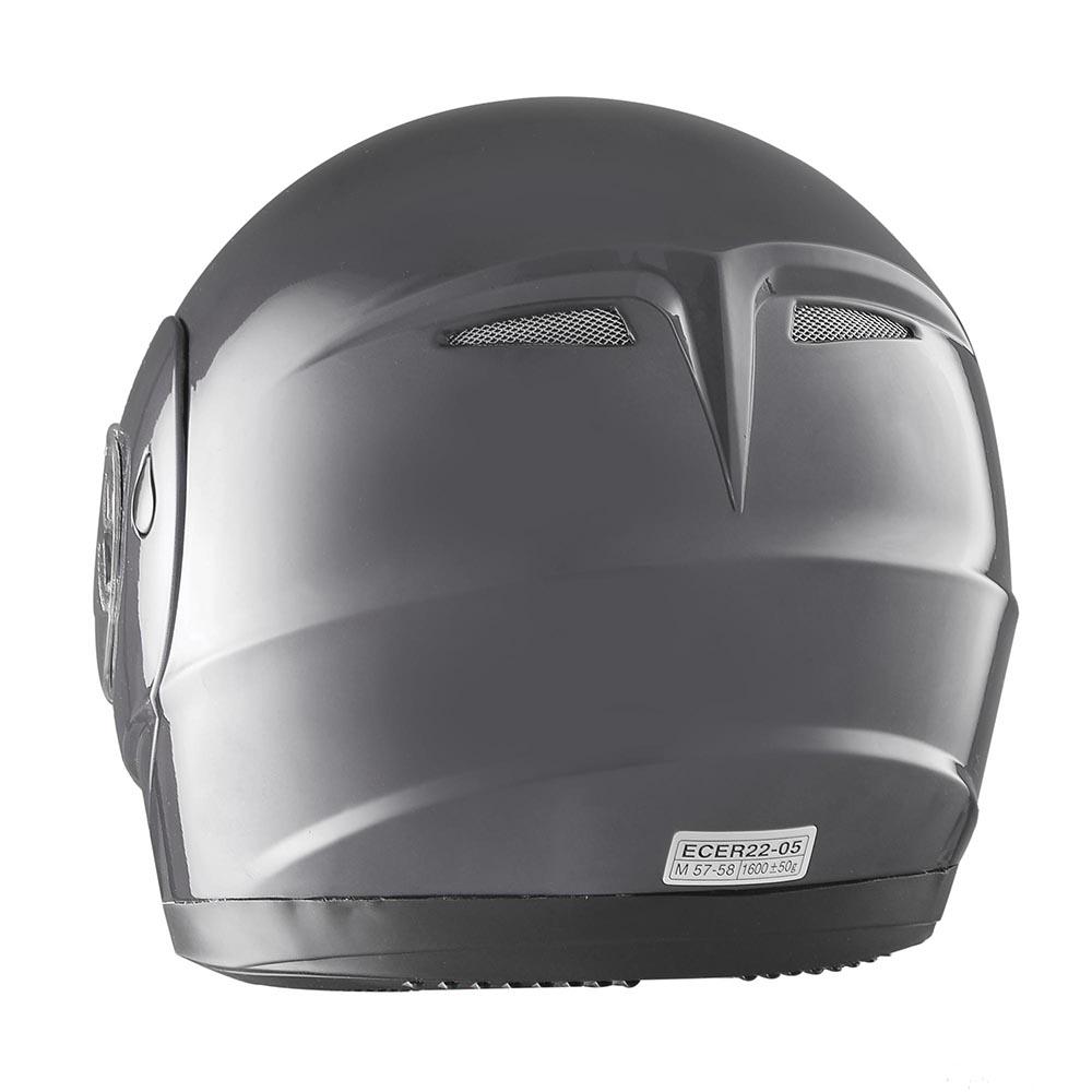 Flip-Up-Front-Modular-Full-Face-Helmet-ECER-22-05-Motorcycle-Motorbike-S-M-L-XL thumbnail 38