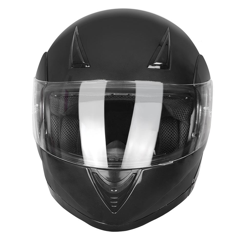 Flip-Up-Front-Modular-Full-Face-Helmet-ECER-22-05-Motorcycle-Motorbike-S-M-L-XL thumbnail 44