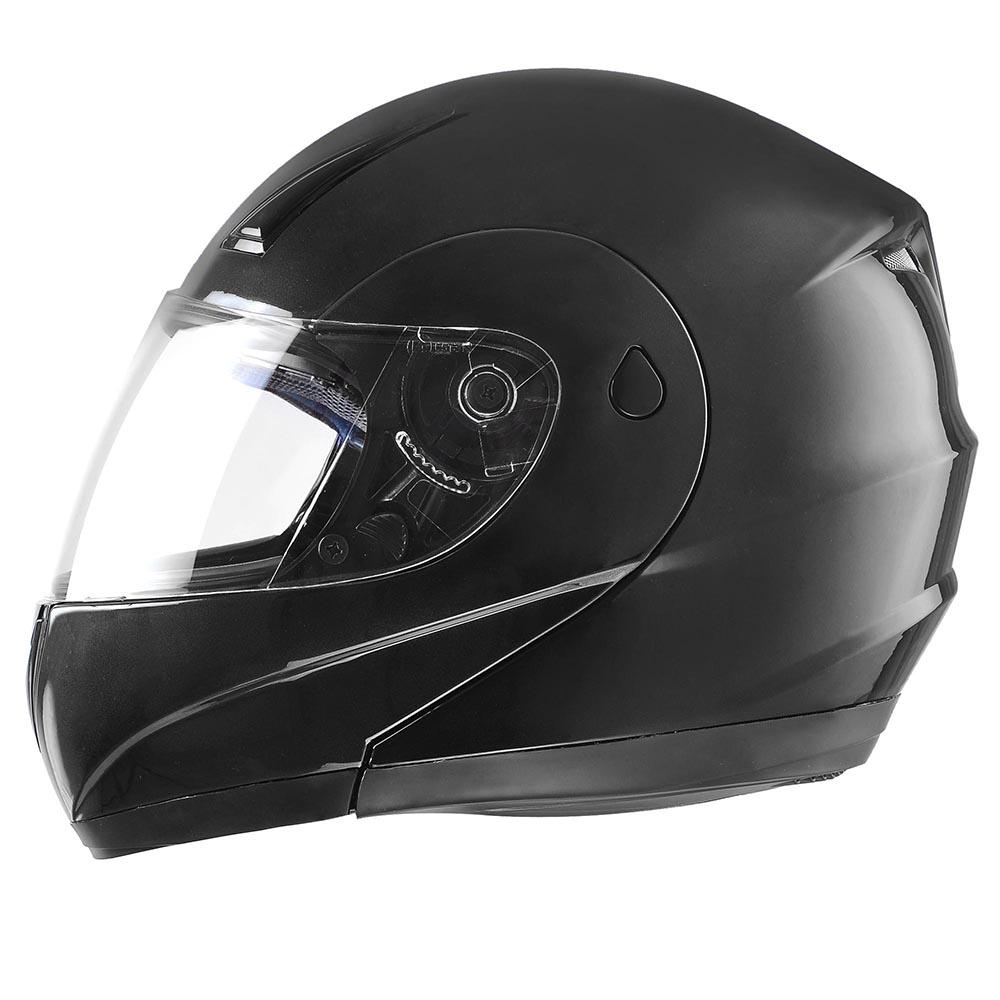 Flip-Up-Front-Modular-Full-Face-Helmet-ECER-22-05-Motorcycle-Motorbike-S-M-L-XL thumbnail 47